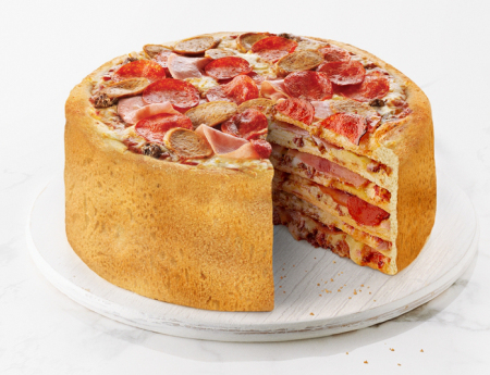 boston-pizza-pizza-cake