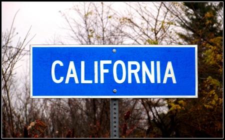 californiaontario