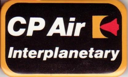 cpairinterplanetary