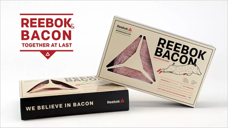 bacon-reebok-hed-2014