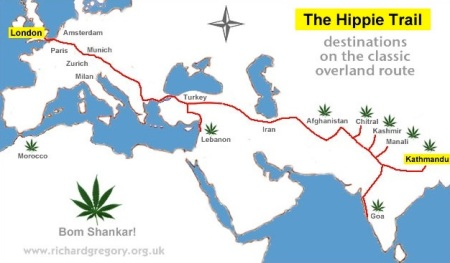Turkey-hippie-trail1