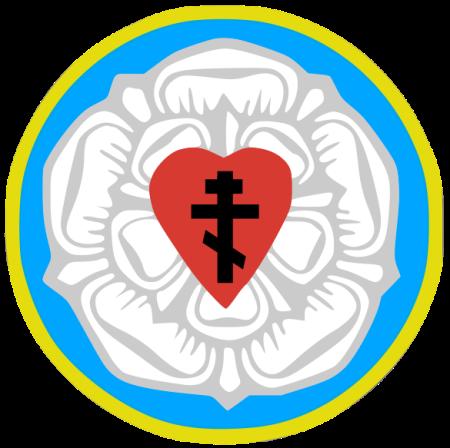 Ukrlc_logo_svg