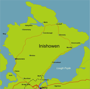 Inishowen_peninsula