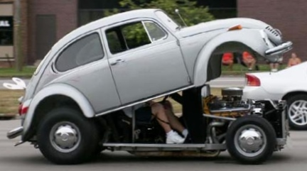beetletopflip
