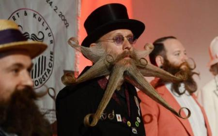 beard1a