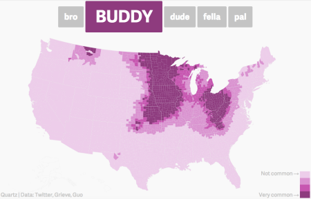 Buddy_Frequency