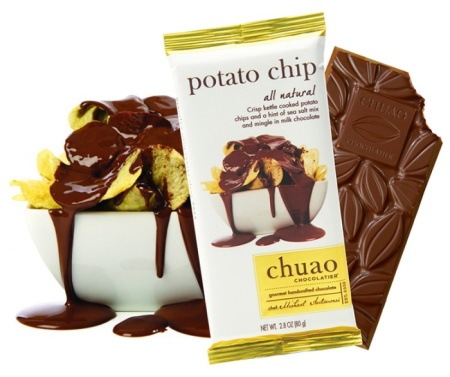 Chuao-Potato-Chip-Chocolate-Bar