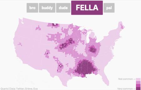 Fella_Frequency