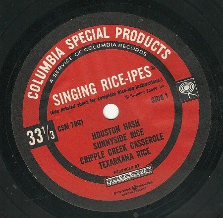 Rice-Ipes_A