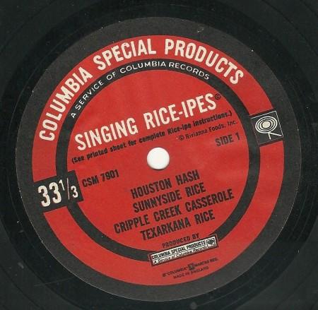 Rice-Ipes_A