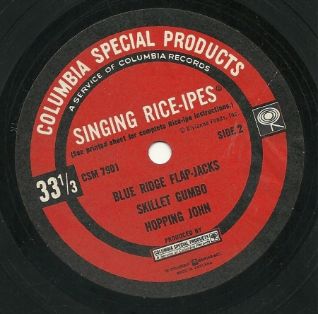 Rice-Ipes_B