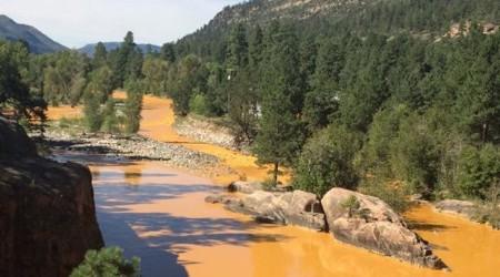 orangeriver
