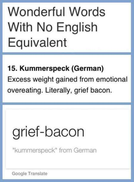 grief-bacon