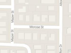 Morose_street