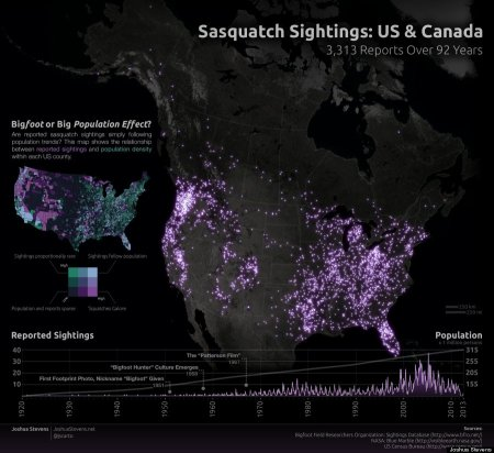 SASQUATCH-SIGHTINGS-MAP-900