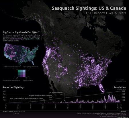 SASQUATCH-SIGHTINGS-MAP-900