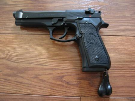 gun-nutz-3
