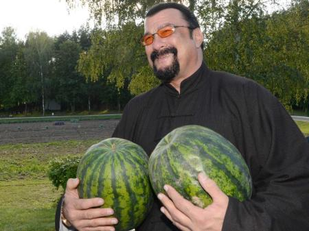 seagal-watermelons