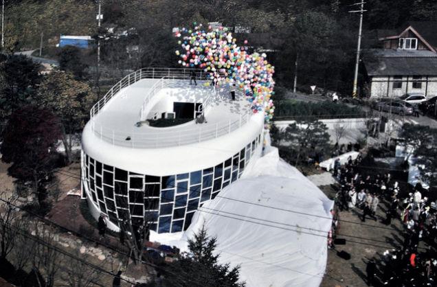 korean toilet south korean toilet house museum will s random weirdness blog