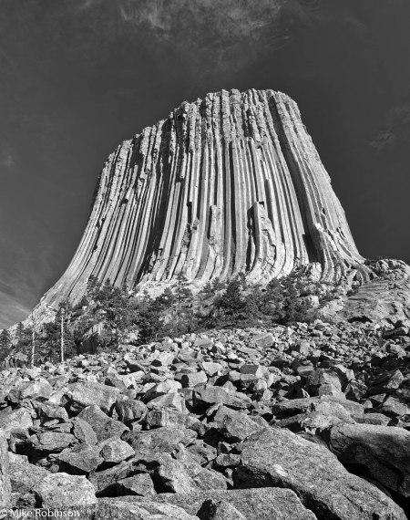 Devils Tower Base 5.jpg